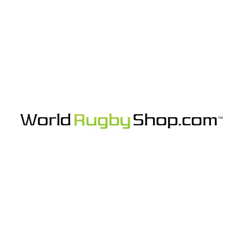 0a66ec8fcfc 50% Off World Rugby Shop Promo Code (+9 Top Offers) Jun 19