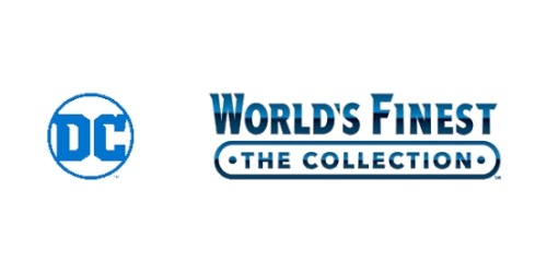 World's Finest Collection coupons