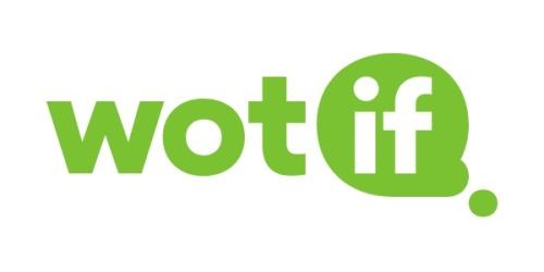 Wotif.com coupons