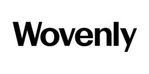 Wovenly coupon