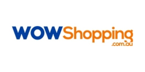 50 Off Mills Fleet Farm Coupons Promo Codes July 2019 >> 50 Off Wow Shopping Promo Code 5 Top Offers Aug 19 Knoji