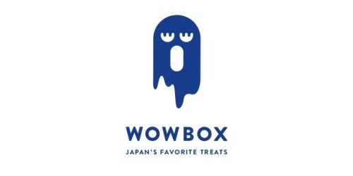 50% Off Wowbox Promo Code (+1 Top Offers) Aug 19 — Wowbox jp