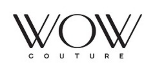 15% Off WOW Couture Promo Code (+7 Top Offers) Aug 19 — Wowcouture com