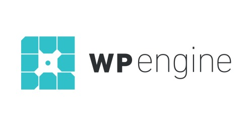 WP Engine coupons