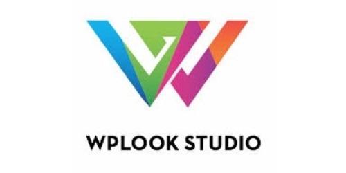 WPLOOK coupons