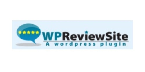 WPReviewSite coupons