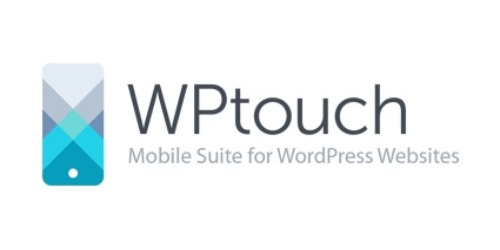 WP Touch coupons