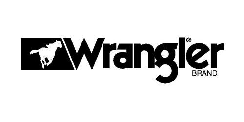 Wrangler coupon