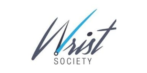 Wrist Society coupons