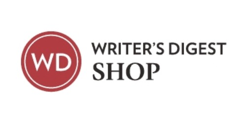 Writers Digest Shop coupons