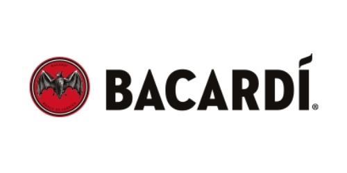 50% Off Bacardi Promo Code (+3 Top Offers) Sep 19 — Www3