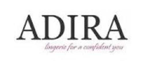 1d052f4d7a988 50% Off ADIRA WOMAN Promo Code (+7 Top Offers) Mar 19 — Myadira.com