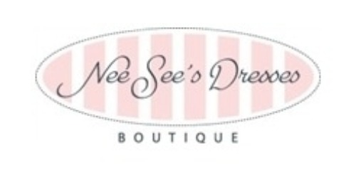 7d07b17530f1b 30% Off NeeSees Dresses Promo Code (+16 Top Offers) Aug 19