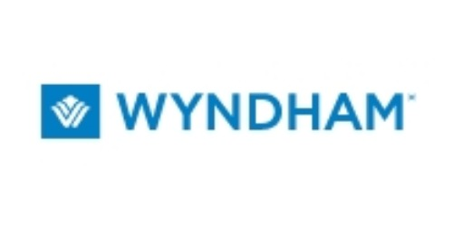 Wyndham Hotel coupons