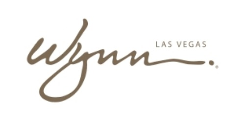 Wynn Las Vegas coupons