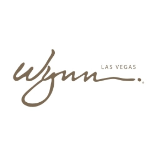 Surprising 50 Off Wynn Las Vegas Promo Code 4 Top Offers Sep 19 Knoji Home Interior And Landscaping Mentranervesignezvosmurscom