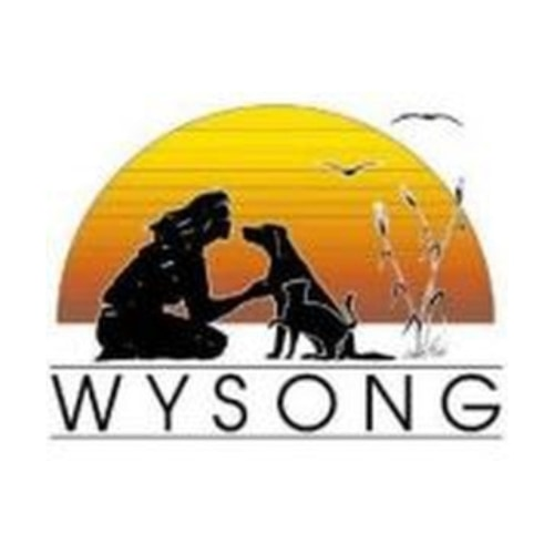 Wysong coupons promo codes