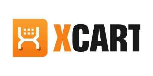 X-Cart coupons