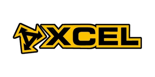 Xcel Wetsuits coupons