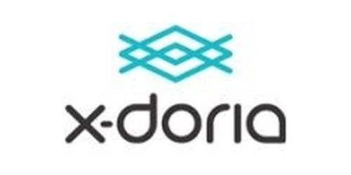X-Doria
