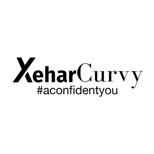 cc6f8eadc841e Does Xehar Curvy run true to size  — Knoji