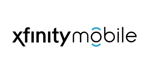 Xfinity coupons