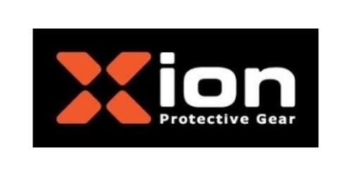 23211930eb 50% Off XION PG Promo Code (+5 Top Offers) Mar 19 — Xionpg.com