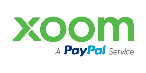 Skrill Prepaid Mastercard vs xoom: Side-by-Side Comparison