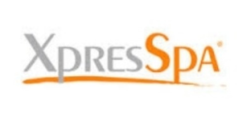 XpresSpa coupons