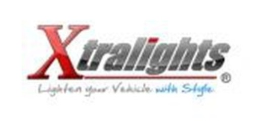 XtraLights coupons