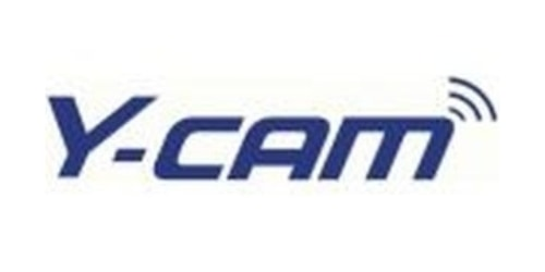 Y-cam coupons