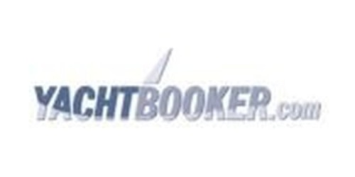 Yacht Charter coupons