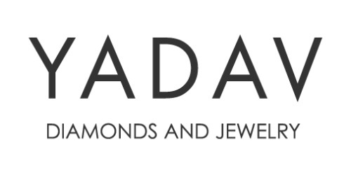 40725dce7 Try These Older Yadav Jewelry Coupons, Some May Work. CODE. $100 Off