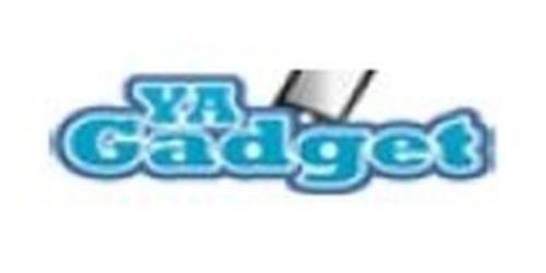 YAGADGET coupons