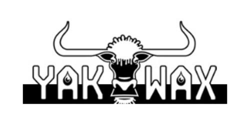 Yakwax coupon