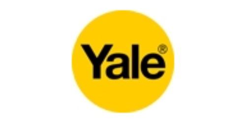 Yale coupon