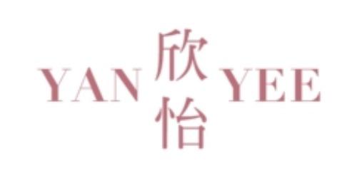 Yan Yee coupons