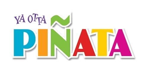 Party City vs Ya Otta Pinata: Side-by-Side Comparison