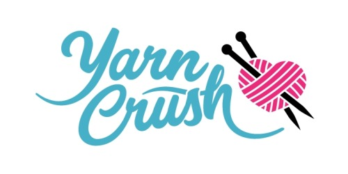 Yarn Crush coupons