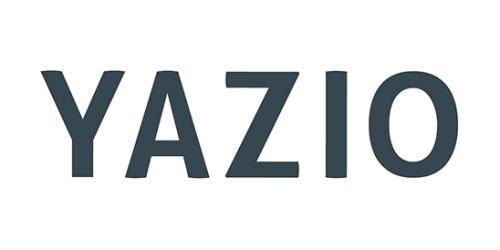 Yazio coupons