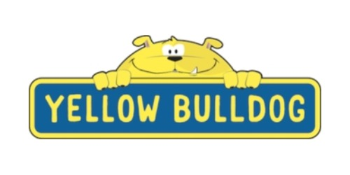 Yellow Bulldog coupons