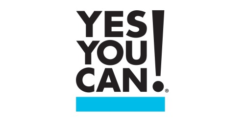 Yes You Can! coupons