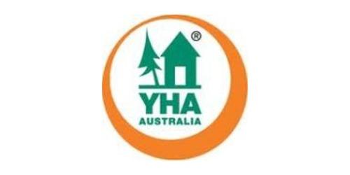 50% Off YHA Australia Promo Code (+5 Top Offers) Sep 19 — Knoji