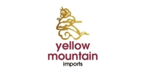 30% Off Yellow Mountain Imports Promo Code (+9 Top Offers