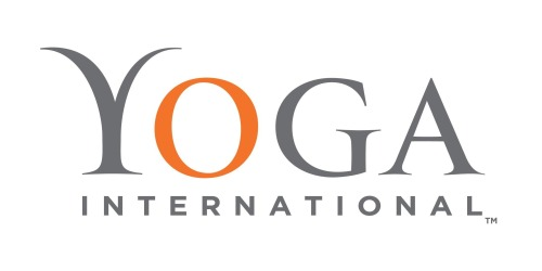 Yoga International coupons