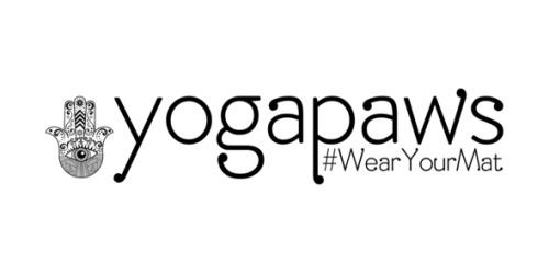 35% Off YogaPaws Promo Code (+4 Top Offers) Aug 19 — Yogapaws com