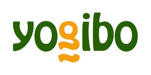 Yogibo coupons
