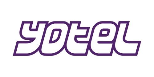50% Off YOTEL Promo Code (+5 Top Offers) Aug 19 — Yotel com