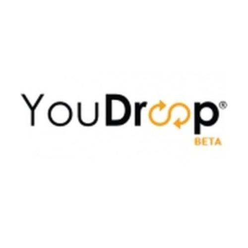 YouDroop LTD