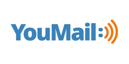 Youmail coupons